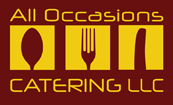 All Occassions Catering LLC